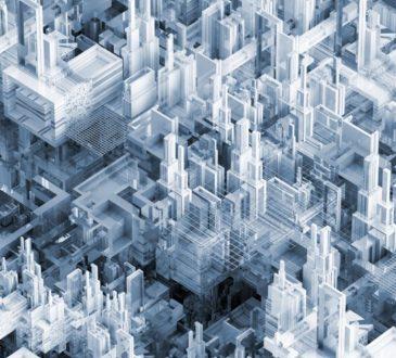 Geometri: connessi al futuro per progettare il domani