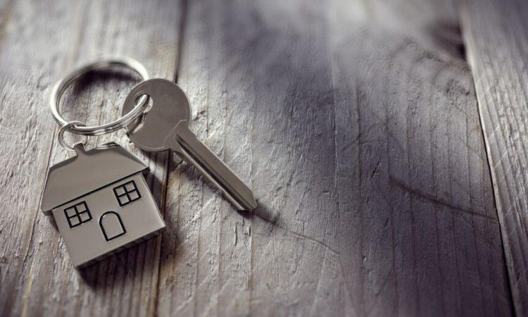 Geometri / INVIMIT al rilancio del patrimonio immobiliare pubblico