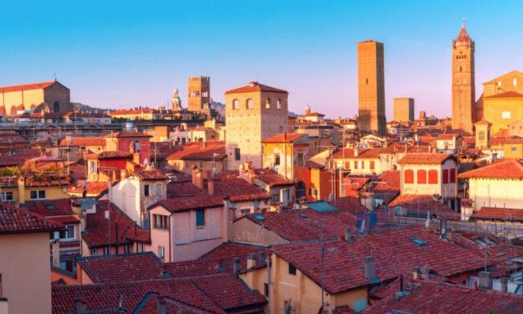 Geometri proiettati verso il domani: a Bologna il 45° Congresso nazionale