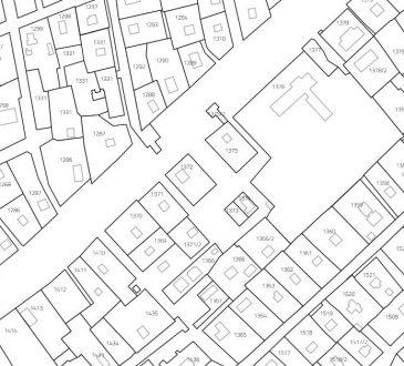 Misuriamo il territorio: i Geometri all'Assemblea ANCI