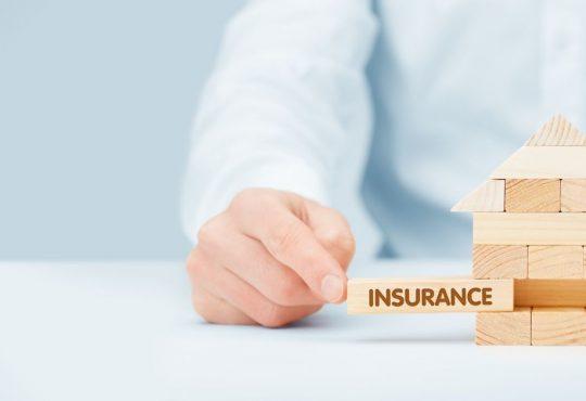 Assicurazioni Aziendali: Conflavoro lancia allarme