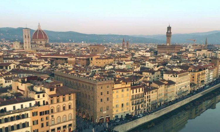A Firenze si riprende a costruire: il TAR respinge il ricorso di Italia Nostra