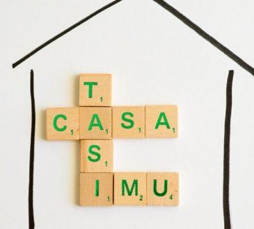 Imu e Tasi: il versamento della seconda rata entro il 16 dicembre 2019