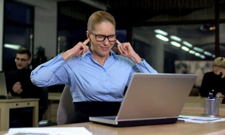 Isolamento rumore: come isolare i rumori di un impianto?