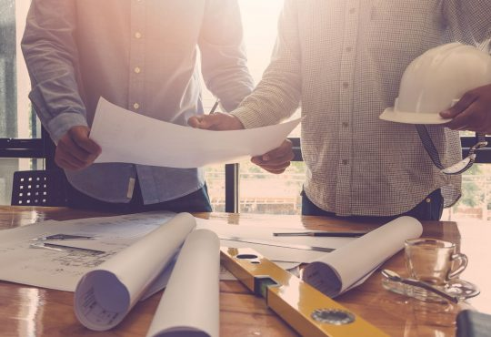 Legge di Bilancio 2020, misure fiscali di interesse per edilizia