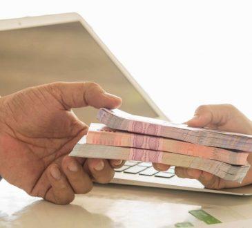 Nuove opportunità di accesso al credito per i professionisti italiani