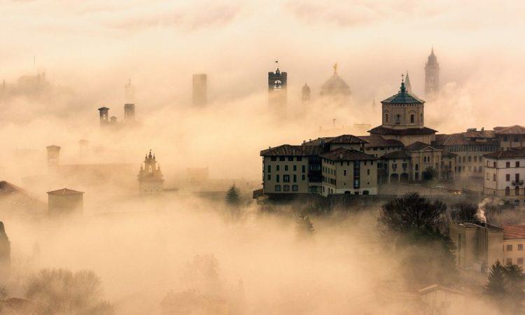 La Provincia di Bergamo ha indetto un concorso per Diplomati Tecnici CAT