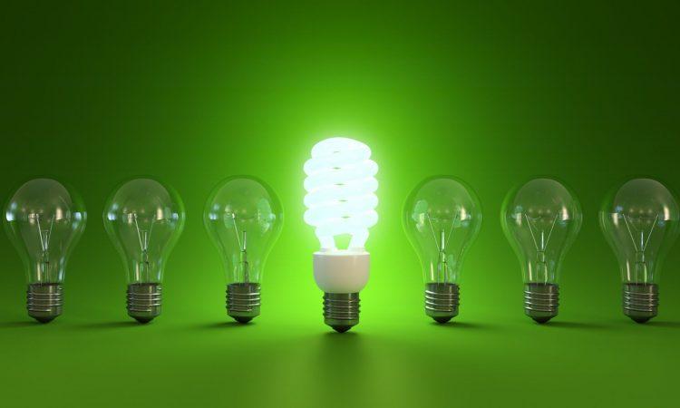 Energia: al via la settimana del risparmio energetico