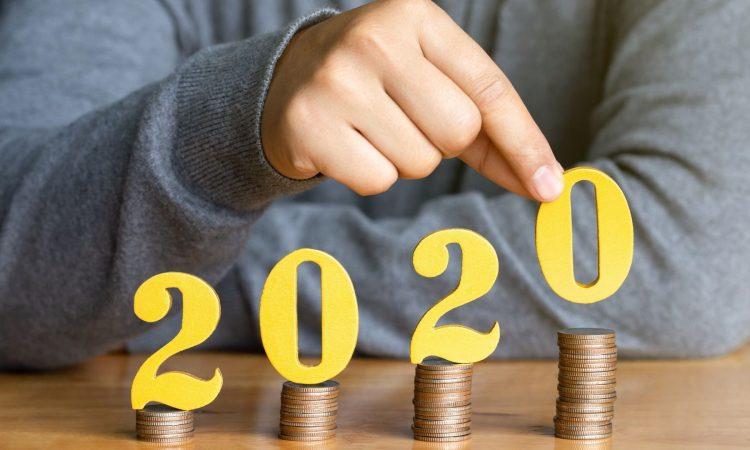 Regime forfettario 2020 - modalità di accesso e limiti professionali