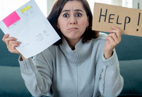 Total tax rate pmi e liberi professionisti: lo Stato si prende oltre 64%