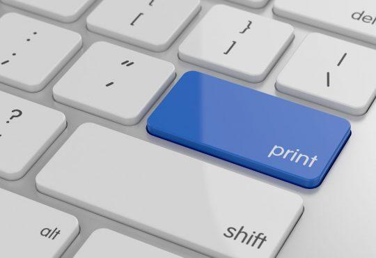 Ricercatori Unimore realizzano pezzi in ottone con stampa 3D