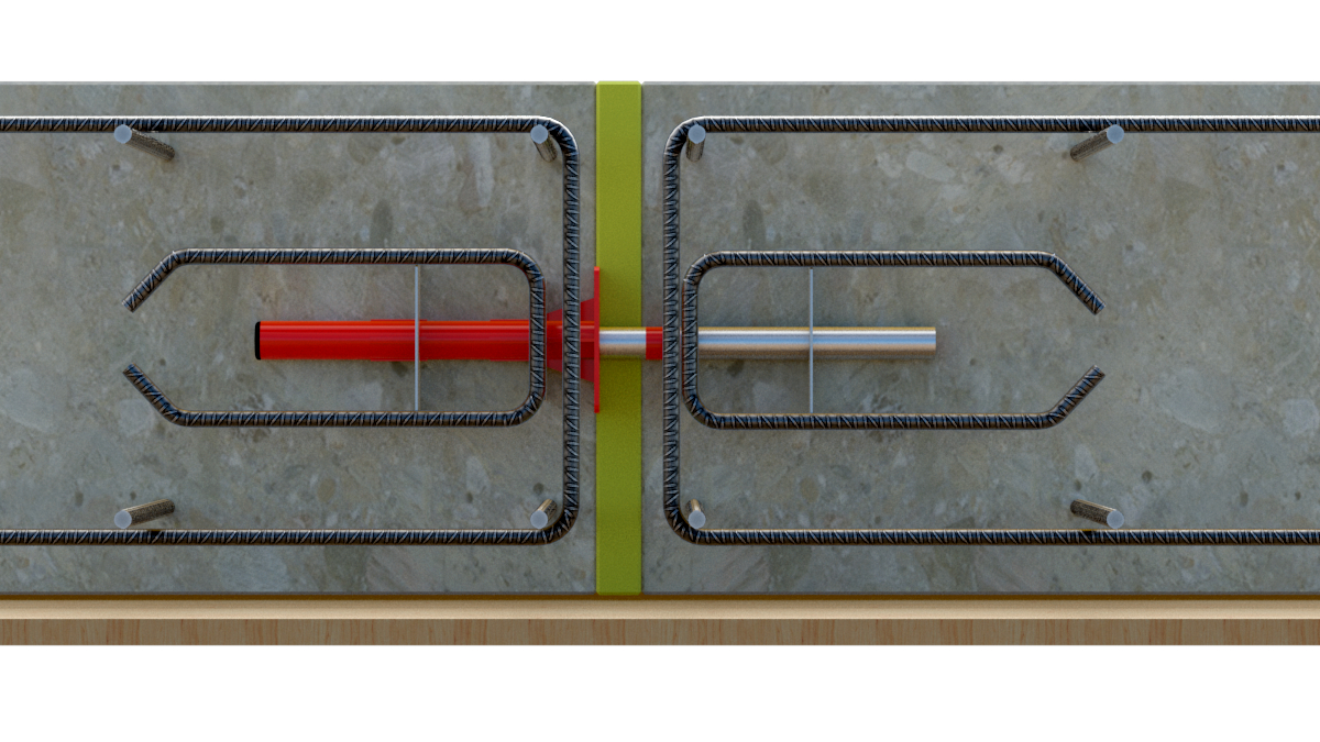 I vantaggi dell'utilizzo dei connettori al taglio con marcatura CE