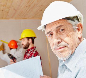 Pensione autonomi: inaccettabile la discriminazione sul lavoro autonomo