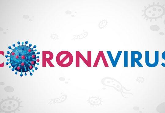 Con i Collegi territoriali nella fase emergenziale del Coronavirus