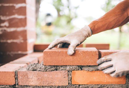 Scarica il pdf con le linee guida MIT sulla sicurezza nei cantieri edili
