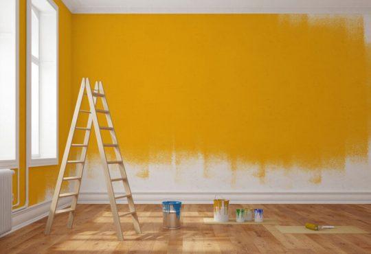 Pitture, Rasanti e altri materiali a basso spessore e Isolamento Termico