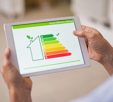 D.Lgs prestazione energetica in edilizia: audizione ANCE in Senato