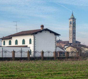 Per quale motivo il Coronavirus si è espanso in Nord Italia?