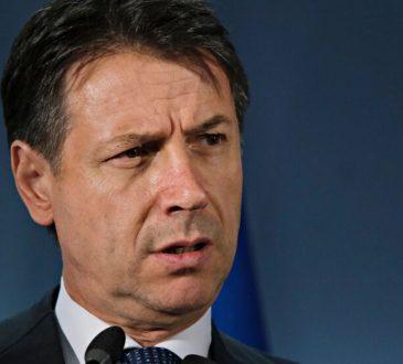 400 miliardi di euro alle imprese: il Governo approva il decreto-legge