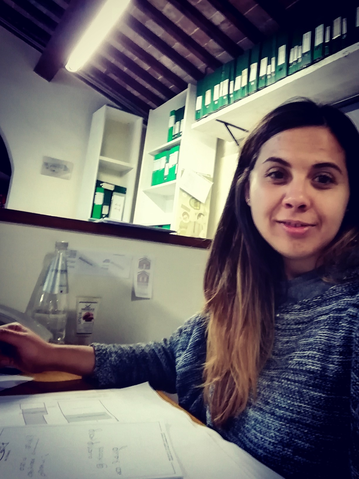 Chiara Gubitosa