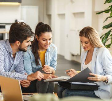 Agenti Immobiliari: i portali immobiliari devono sospendere pagamenti