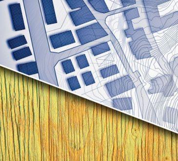 Catasto Terreni e Fabbricati: assistenza online ai geometri di Catania