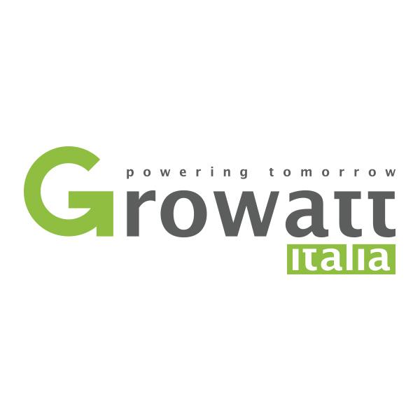 Growatt Italia