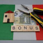 Bonus ristrutturazione 110%: tutti i lavori a costo zero!