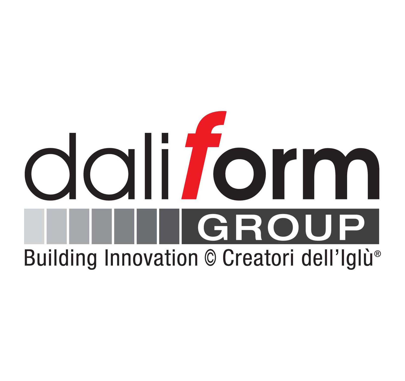Daliform Group