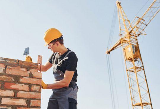 Rinnovo testo unico edilizia. L'Italia va verso la sburocratizzazione?