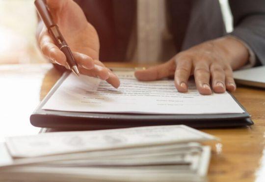 Tutti gli emendamenti al Decreto Rilancio richiesti dalla RPT