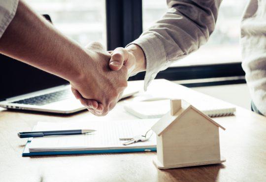 APP gratuita Costi di costruzione: accordo Cresme e CNGeGL