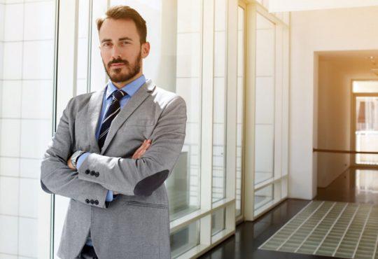 Dl Semplificazioni: tutte le misure a favore di imprese e aziende