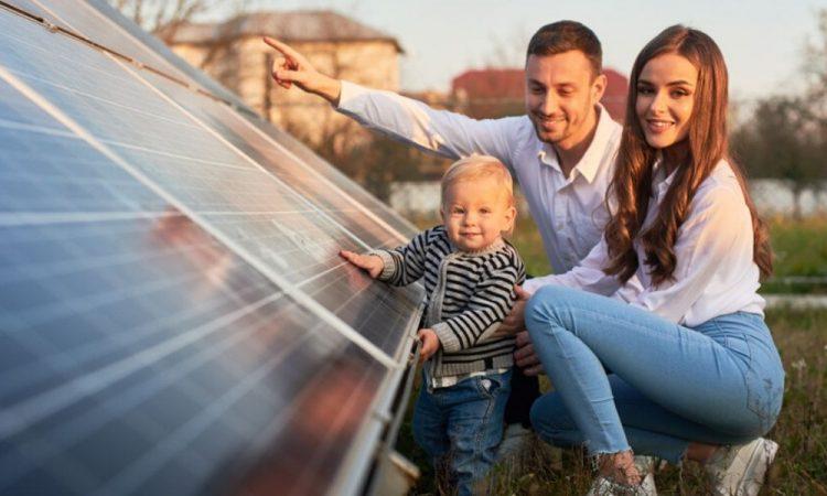 Perché i pannelli solari sono importanti nella società moderna?