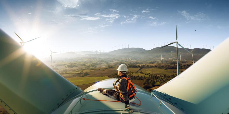 Quanto guadagna un ingegnere ambientale