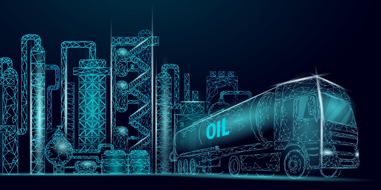 Quanto guadagna un ingegnere petrolifero
