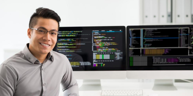 Quanto guadagna un ingegnere software