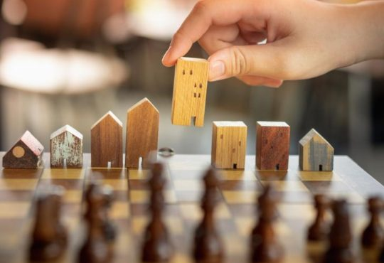 Breve guida di marketing per Geometri: come trovare clienti!