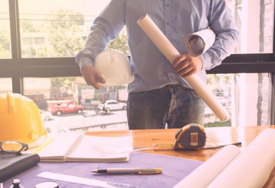 I Geometri cosa fanno? Breve guida sulla professione!