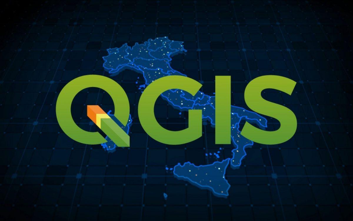 QGIS? Vantaggi e Benefici di utilizzare un'applicazione QGIS