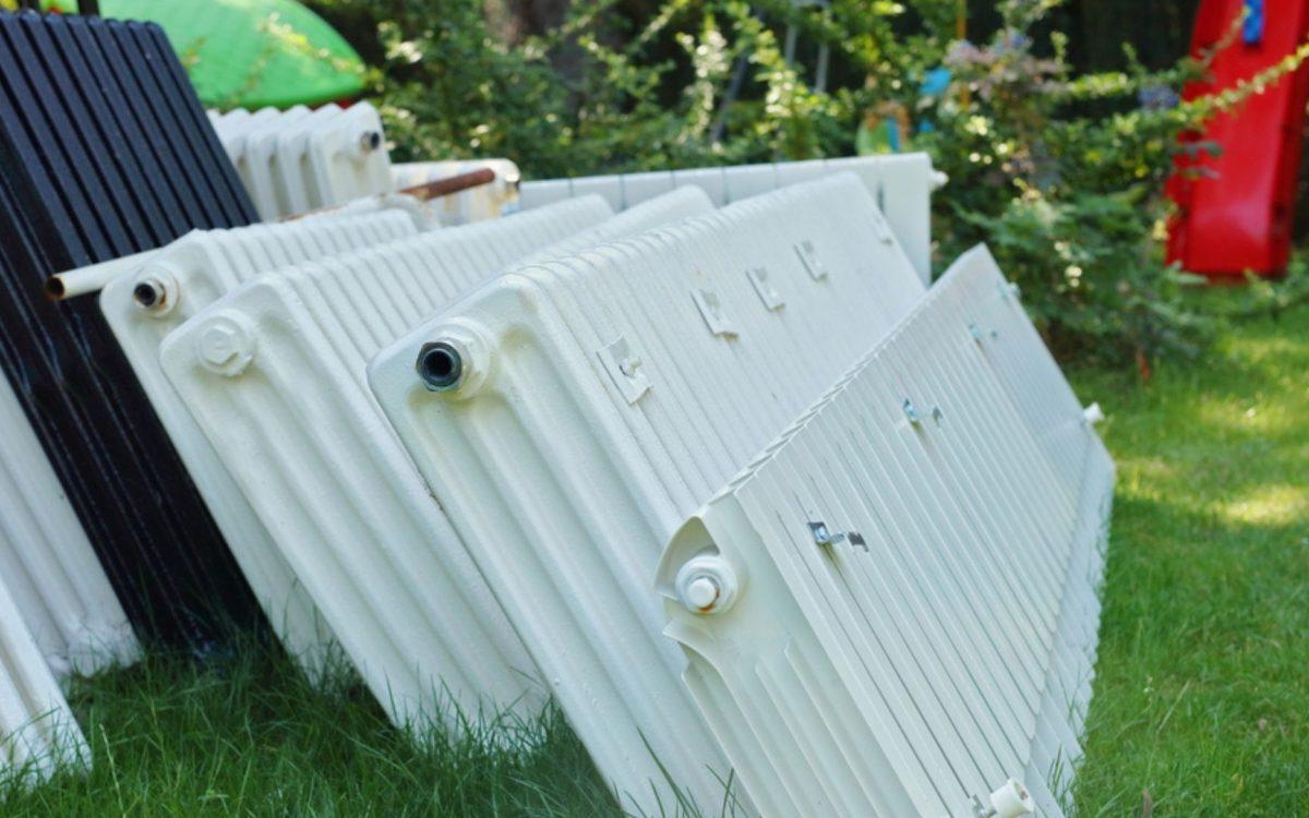 Come migliorare efficienza energetica di un immobile?