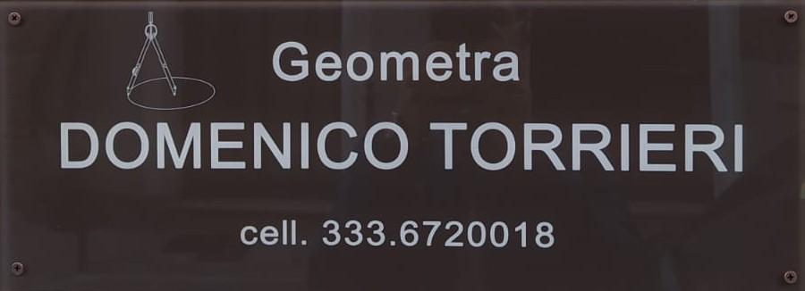 Studio Tecnico Geometra Torrieri Domenico