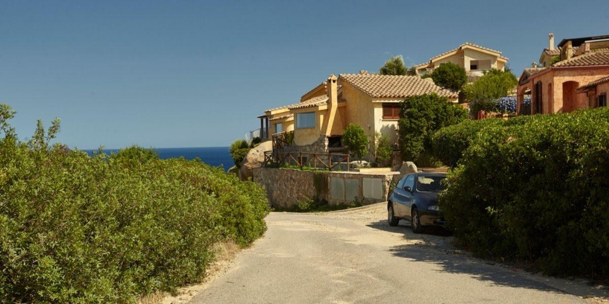 Gli edifici pubblici della Regione Sardegna acquisiscono la carta di identità, in arrivo il fascicolo dell'immobile