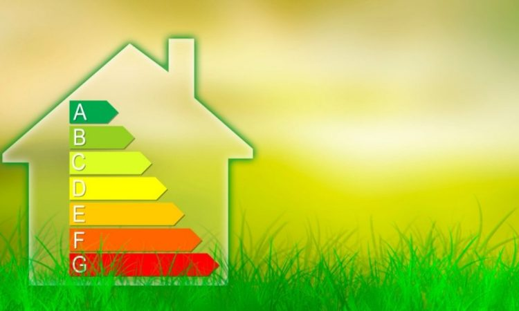 APE Attestato di Prestazione Energetica: come e perché richiederlo?