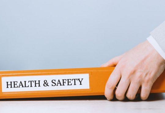 Testo Unico sulla salute e sicurezza dei lavoratori: D.Lgs 81/08