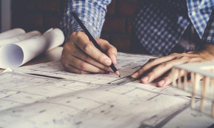 Che cosa è il regolamento edilizio? Protagonisti e informazioni.