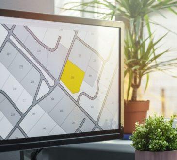 Visure catastali e visure ipotecarie online: scarica la Guida.