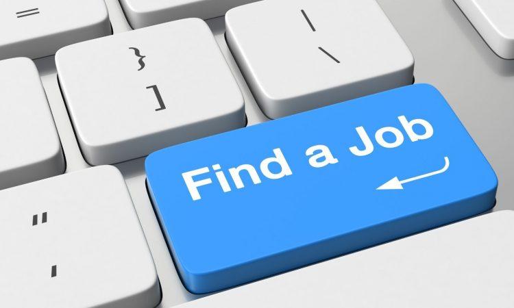Cercasi Professionisti in Edilizia. Sono 73 mila i posti scoperti.