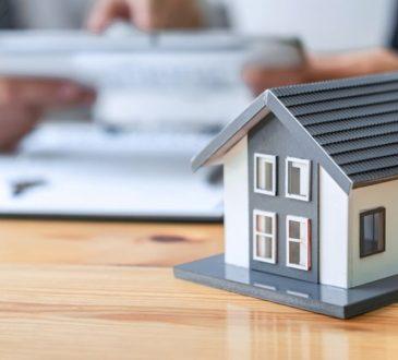 Valutazione immobiliare: 3 strategie per valutare un immobile