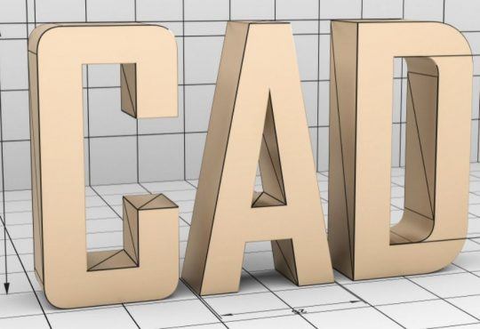 Breve guida alla comprensione, all'utilizzo e al download gratuito dei blocchi CAD. Guide pratiche per progettisti pratici.
